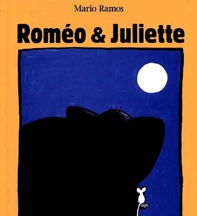 Roméo et Juliette Gounod, Charles - IMSLPPetrucci Music