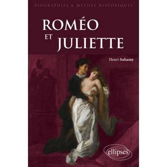 Le resume romeo et juliette